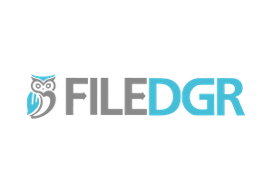 Filedgr